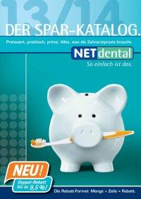 Tragbare Power Floss Dental Wasser Jet Cords Tooth Dental Irrigator Dental Reinigung Bleaching Zähne Reiniger Kit Keine Batterien Mit Den Modernsten GeräTen Und Techniken Schönheit & Gesundheit