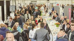 NWD Summer Sale 2019: Eindrücke aus Münster