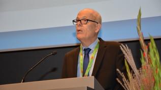 DGKFO-Jahrestagung 2017 in Bonn
