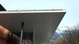 Rekordbeteiligung bei den 31. Innsbrucker Zahn-Prophylaxetagen