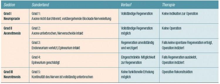 Risikofaktoren in der Oralchirurgie - ZWP online - das ...