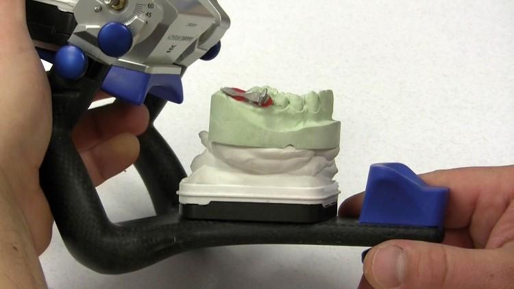 Die labortechnische Herstellung des FMA - ZWP online - das ...