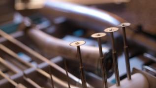 10. Unnaer Implantologietage erfolgreich