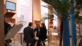 Solutio auf der IDS 2011