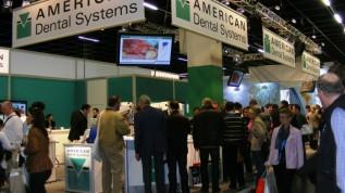 ADS auf der IDS 2011