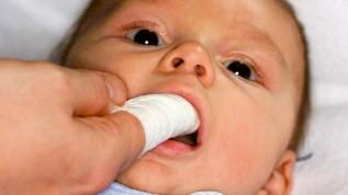 Mundhygiene: wann, wie und wie viel?