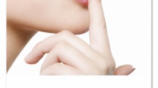 Patientenratgeber zur ästhetischen Zahnmedizin