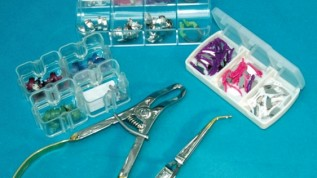 Zahnheilkunde: Althergebrachtes und Innovationen