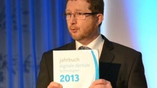 DDT 2013: Digitalisierung und Metalle