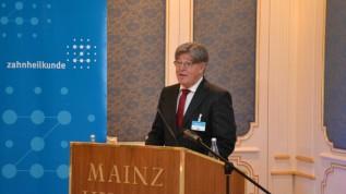 Zahnärztetag Rheinland-Pfalz 2014