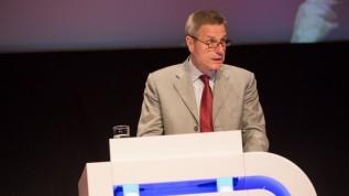 Nobel Biocare Symposium für die Region D-A-CH