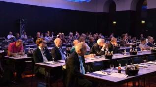 """Implantologie 3.0"" – 18. BDIZ EDI Jahressymposium"