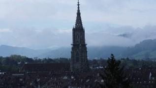 ITI Kongress Schweiz 2015