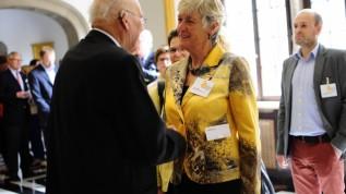 BEGO feiert 125-jähriges Bestehen