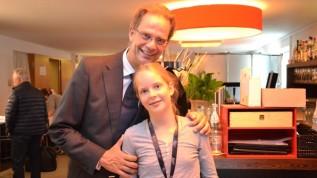 10. EUROSYMPOSIUM/Süddeutsche Implantologietage