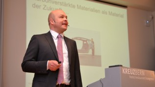 5. Internationaler ZERAMEX® Kongress