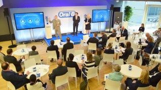 6. Oral-B® Symposium