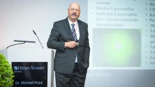 1. Henry Schein Laserkongress