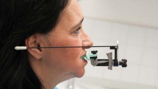 Digital Denture: Totalprothetik