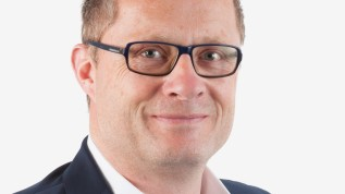 amm GmbH: Die Köpfe hinter den Ideen
