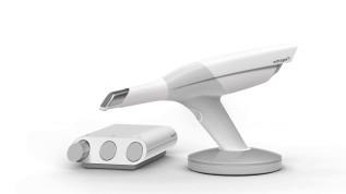 Digitale Kieferorthopädie – mit Produktlösungen von 3Shape auf dem Weg zum Erfolg