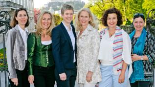 7. Frühjahrssymposium der Österreichischen Gesellschaft für Kinderzahnheilkunde