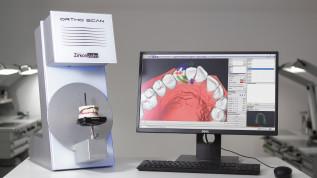 Software und 3D-Druck machen's möglich: Alignertherapie im Eigenlabor herstellen