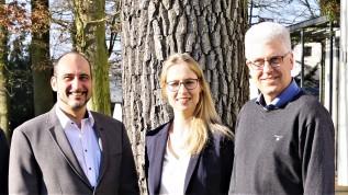 Initiativ und online: Das 23. Treffen der ITI Sektion Deutschland