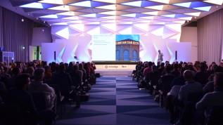 Align DACH Summit 2019