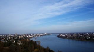 Implantologie der Zukunft – Deutscher ITI Kongress in Bonn