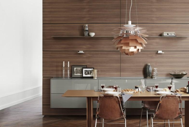 einzigartig und praktisch eine k che muss zum menschen passen zwp online das. Black Bedroom Furniture Sets. Home Design Ideas