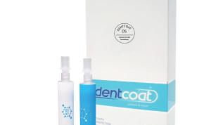 Dentcoat Produktvielfalt