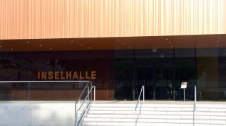 Gemeinsamer Jahreskongress der IGÄM und DGKZ in Lindau
