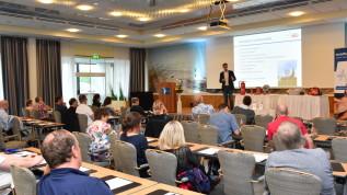 Ostseekongress/12. Norddeutsche Implantologietage