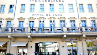 Hain Lifescience informiert zu Parodontitis und Periimplantitis in Dresden