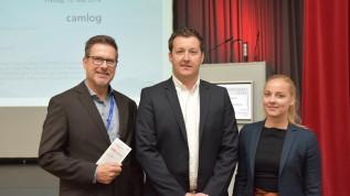 5. Jahrestagung der ISMI in Konstanz