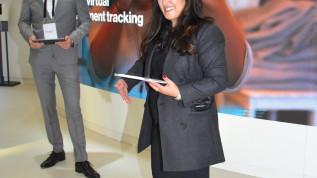 Align Technology präsentiert auf der IDS  2021 sein umfassendes digitales Portfolio