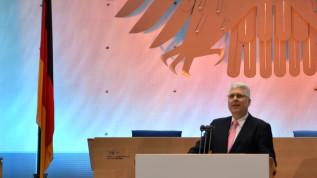 ITI Kongress Deutschland 2018