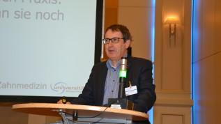 Deutscher Präventionskongress feiert in Düsseldorf Premiere