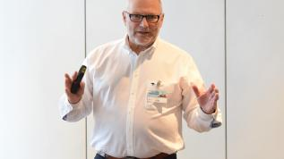 14. Leipziger Forum für Innovative Zahnmedizin