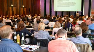 4. Jahrestagung der Internationalen Gesellschaft für metallfreie Implantologie e.V. (ISMI)