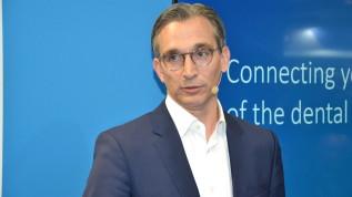 IDS 2019 – Philips Medien-Frühstück