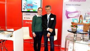 hypo-A GmbH auf der IDS 2019