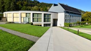 1. ESCI Europakongress Keramikimplantologie