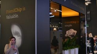 Dexcel Pharma GmbH auf der IDS 2017