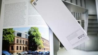 OEMUS MEDIA AG mit Leipziger Architekturpreis ausgezeichnet