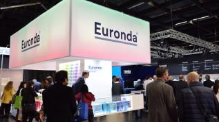 EURONDA auf der IDS 2019