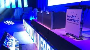 Ivoclar Vivadent launcht CAD/CAM-Produktportfolio