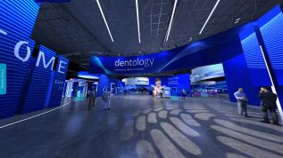 Alles digital: Virtuelles Dentology-Symposium erfolgreich