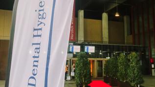 «Interactions» – der 42. Jahreskongress von Swiss Dental Hygienists